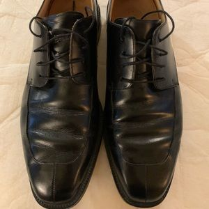 Rockport Split Toe Dress Shoes